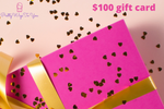 Pretty Wigs To You Gift Card