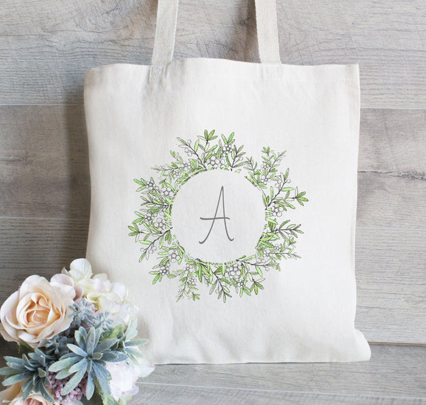 Bridesmaid Gifts, Wedding Tote Bag, Wedding Welcome Tote, Bridesmaid Tote Bag, Customized Bridesmaid Gift, Hotel wedding bag Set of 8