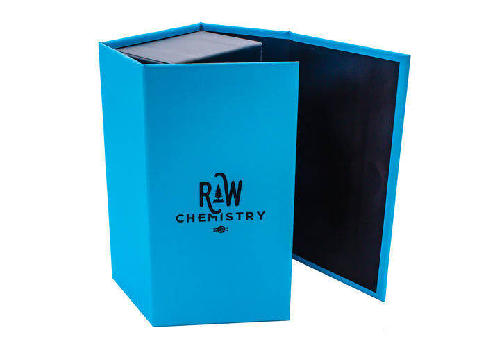 For Her by RawChemistry - A Pheromone Perfume Concentrate