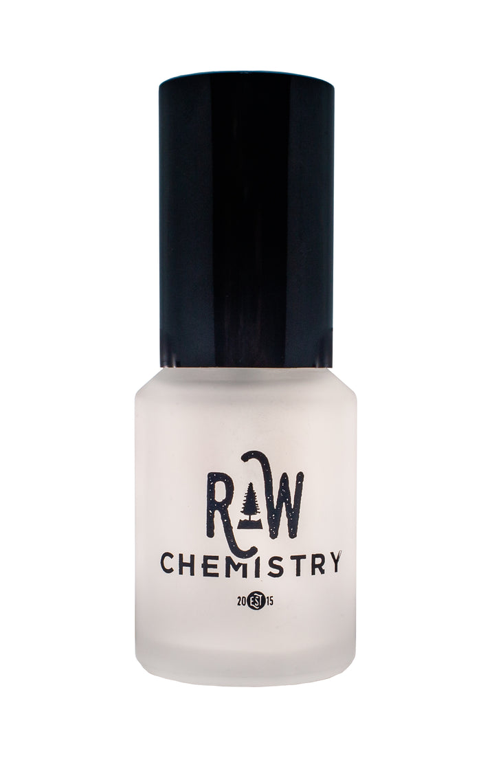 For Him by RawChemistry - A Pheromone Cologne