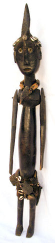 Namji Fertility Doll
