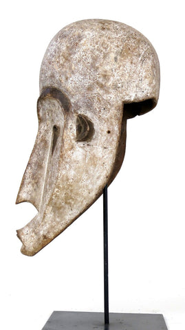 Fang Ngil Mask