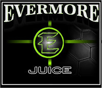 Area 51  60 ml Evermore E Juice