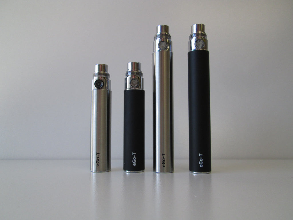 vapin factors ego battery great for a back up battery
