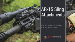 Sling Attachments: How to Mount for Any Application