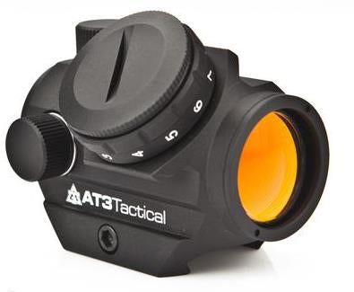 AR 15 Red Dot Sight