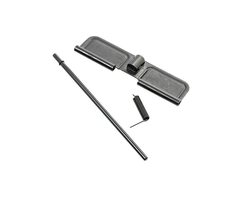 CMMG AR-15 Ejection Port Cover Kit
