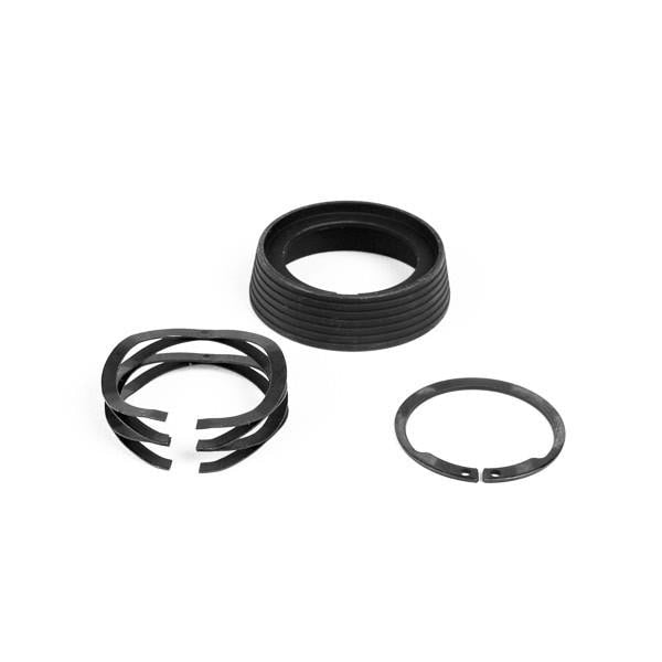 LBE Unlimited AR-15 Delta Ring Assembly