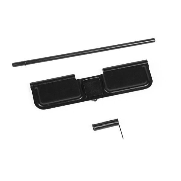 LBE Unlimited AR-15 Ejection Port Cover Kit