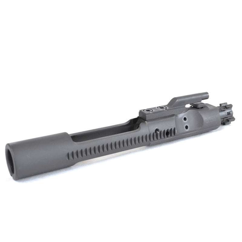 AT3 AR-15 Bolt Carrier Group - Auto - Mil-Spec Phosphate Coating