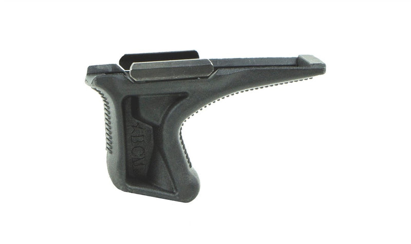 BCM Gunfighter KAG Angled Foregrip - Picatinny Mount