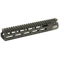 BCM Gunfighter MCMR .556 Rail - MLOK