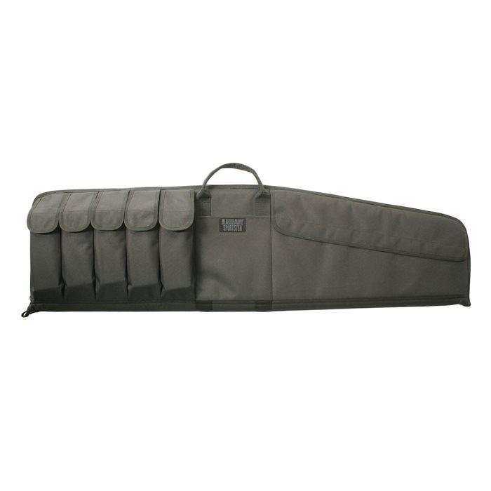 "Blackhawk Sportster 44"" Tactical Rifle Case"