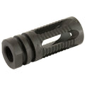 YHM Phantom 5.56mm Comp/Flash Hider