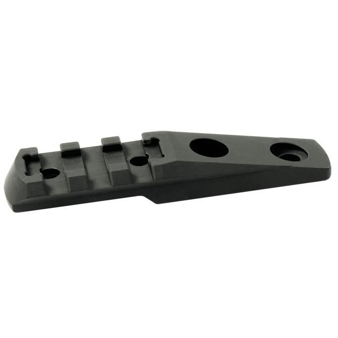All Other Products - Magpul Rail Light Cantilever Mount - Aluminum - MAG588