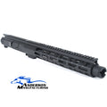 AT3™ FF-ML 10.5 Inch Complete Pistol Upper