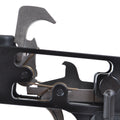 AT3 Enhanced Nickel Teflon Trigger Hammer Up