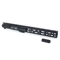 AT3™ Upper Receiver and SPEAR Handguard Combo