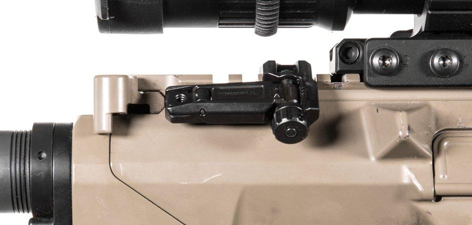 together with Calx Sc Bss additionally Bag Mpx Carry Blk furthermore Grip A furthermore Qq. on pistol conversion kits