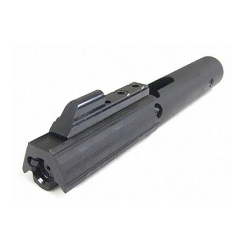 Bolt Carrier Groups - CMMG 9mm Bolt Assembly  - 90BA4AD