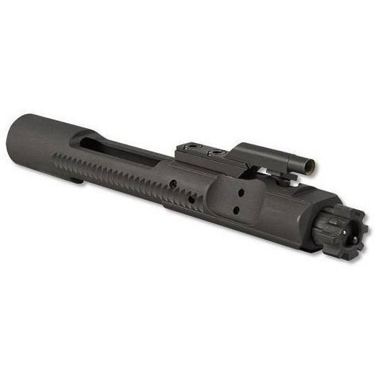 Bolt Carrier Groups - LBE Unlimited Bolt Carrier Group M16 - Phosphated 8620 Steel Bolt Carrier Group - M16BLT