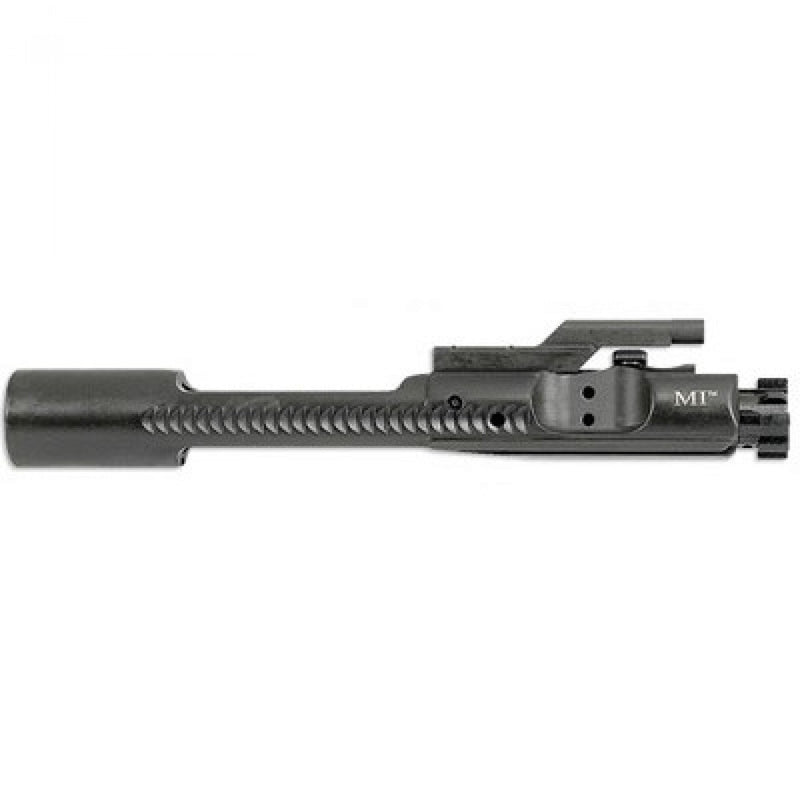 Bolt Carrier Groups - Midwest Industries M16/AR-15 Bolt Carrier Group - MI-BCG