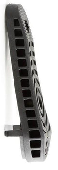 "Buttstocks - Magpul .70"" Rubber Buttpad For CTR/MOE/UBR/ACS - MAG317"