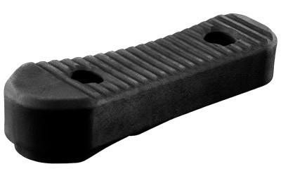"Buttstocks - Magpul .80"" Extended Rubber Buttpad PRS - MAG350-BLK"