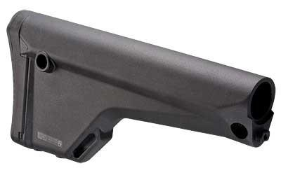Buttstocks - Magpul MOE Fixed Rifle Stock - AR-15 - MAG404