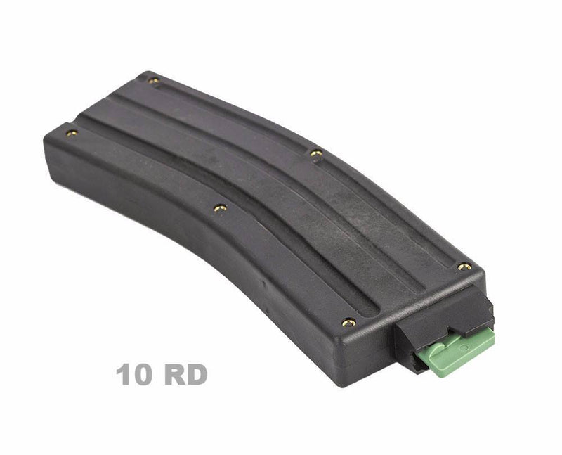 Conversion Kits (.22LR & More) - CMMG ARC-22 Magazine 10 Round .22 LR Magazine