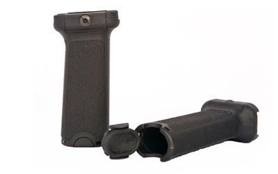 Front Grips - BCM Gunfighter Vertical Foregrip - Bravo Company - BCM-GFVG