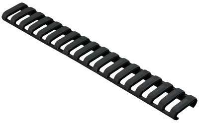 Handguards & Quad Rails - Magpul Ladder Rail Panels / Picatinny  Rail Covers - MAG013