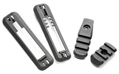 Handguards & Quad Rails - Magpul MOE Illumuniation Kit - MAG402-BLK
