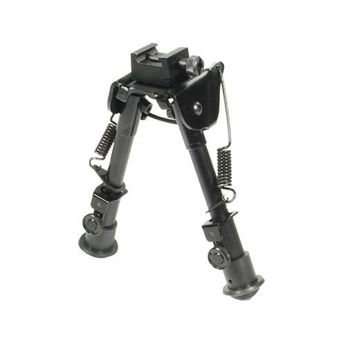 UTG Tactical OP Bipod - 2 Heights Available
