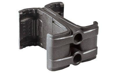 Magazines & Parts - Magpul Maglink Magazine Coupler Black PMAG And M3 Magazines MAG595-BLK