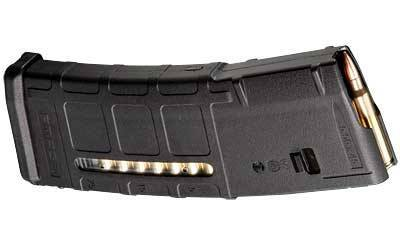Magazines & Parts - Magpul PMAG 30 Round M2 MOE Window Mag - .223 / 5.56 NATO - MAG570