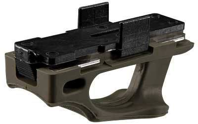 Magazines & Parts - Magpul Ranger Plate Magazine Floorplates - 3/Pack - For .223 Rem / 5.56 NATO - MAG020