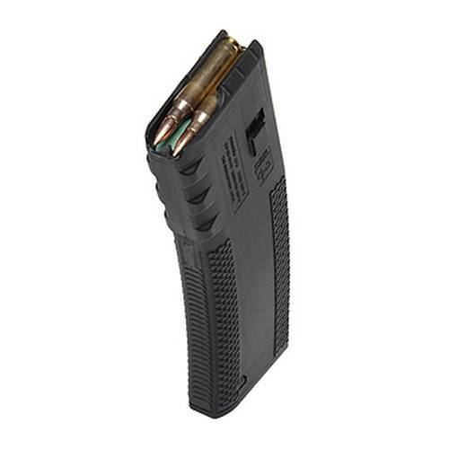 Magazines & Parts - Troy Battlemag 30 Round .223 / 5.56 - 1 Pc