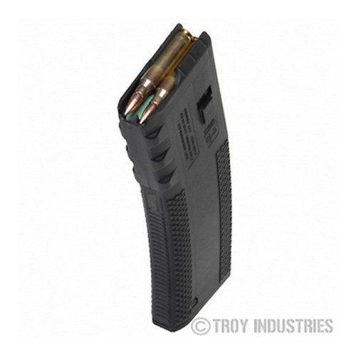Magazines & Parts - Troy Battlemag 30 Round .223 / 5.56 - 3 Pack