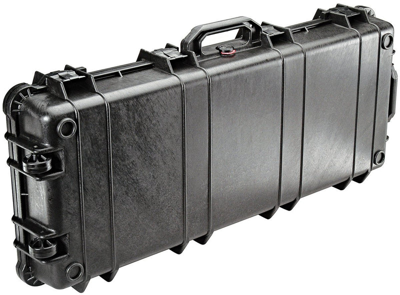 Pelican Protector 1700 Long Gun Case - 35.75in X 13.75in X 5.25in