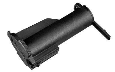 Pistol Grips - Magpul CR123A Battery Grip Core For MIAD/MOE - MAG055