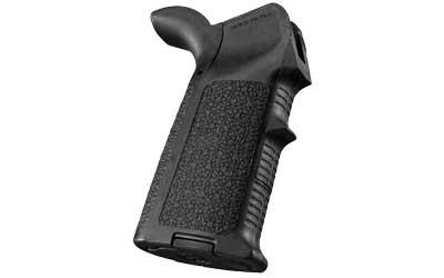 Pistol Grips - Magpul MIAD GEN 1.1 Grip For AR-15 - MAG520