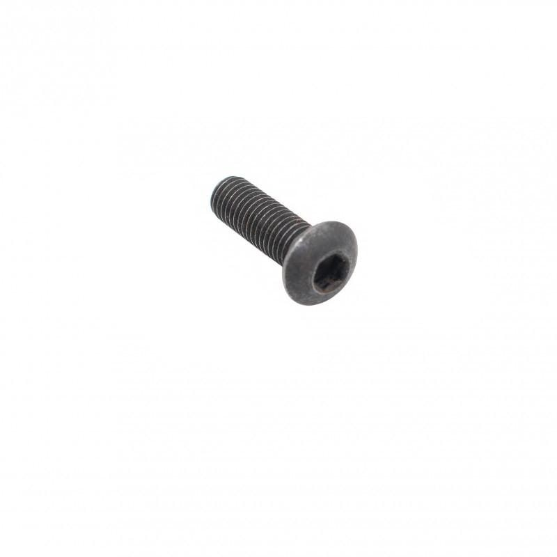 AT3™ Mil-Spec AR-15 Pistol Grip Screw
