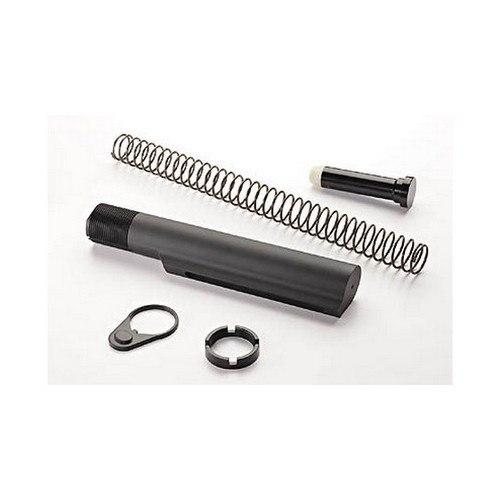 Receiver Extension (Buffer) Parts - ATI AR-15 Buffer Tube Kit - Mil-Spec - A.5.10.2240