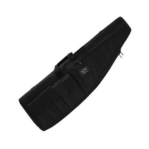 "Rifle Cases - Galati Rifle Case 42"" - 4208XT"