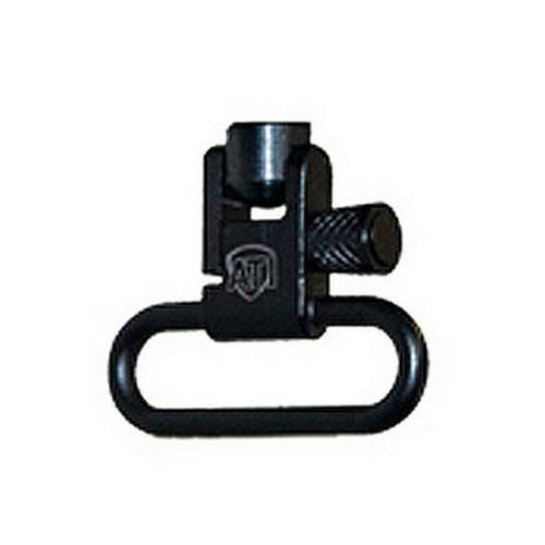 Slings & Mounts - ATI AR-15 Sling Swivel Adapter Kit  - A.5.10.2385