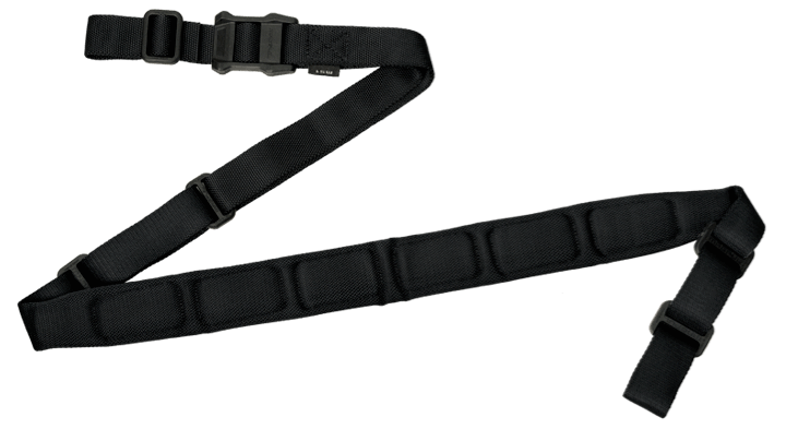 Slings & Mounts - Magpul MS1 Sling - 1 Or 2 Point AR Sling - MAG545