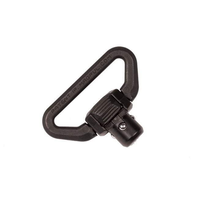 Slings & Mounts - Magpul QDM QD Sling Swivel - MAG543