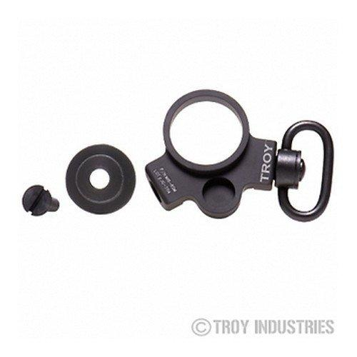Slings & Mounts - Troy M16A4 Sling Mount Adapter