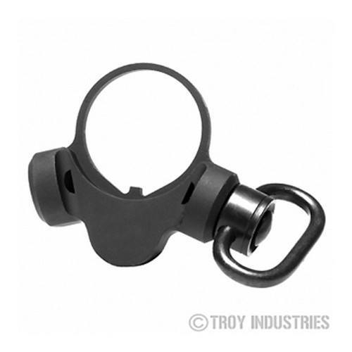Slings & Mounts - Troy OEM M4 Sling Mount